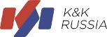 kk_russia_logo