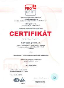 Копия_Certificate_cz_1400_PNG