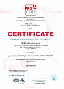 Certificate-9001-PNG-eng-